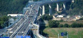 Информация автомобилистам в Чехии