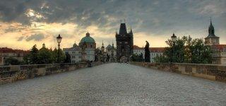 Интересные факты о Праге