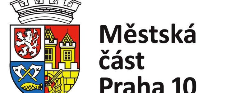 Прага 10 (административное деление Праги)