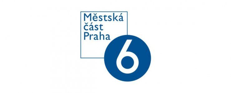 Прага 6 (административное деление Праги)