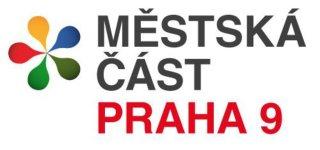 Прага 9 (административное деление Праги)