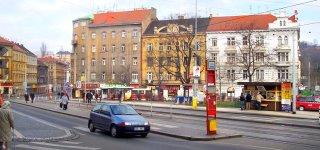 Прага 4 (административное деление Праги)