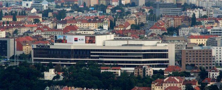 Прага 7 (административное деление Праги)
