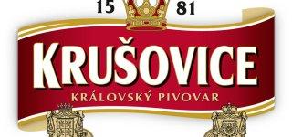 Пивоварня Крушовице - Krušovice