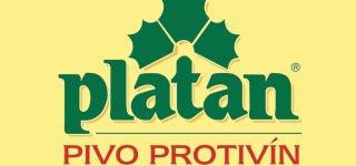 Пивоварня Платан (Platan)