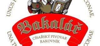 Пиво Бакалар (Bakalář)