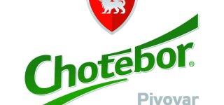Пивоварня Хотеборш  - Chotěboř