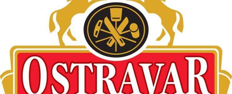 Пивоварня Остравар (Ostravar)