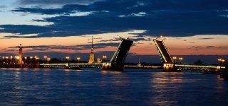 Как добраться из Санкт-Петербурга в Прагу