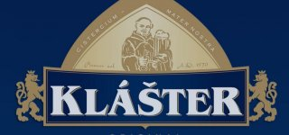 Пивоварня Клаштер (Klášter)