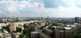 Как добраться из Красноярска в Прагу