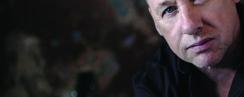 Концерт Mark Knopfler в Праге