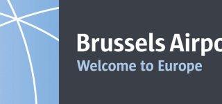Как добраться из Брюсселя в Прагу