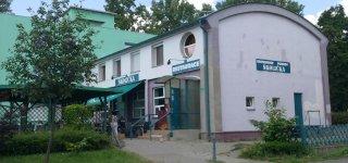 Пивная Дошкольник - Školička