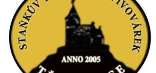 Пивная Пивоварня Rukodělný Pivovárek Třebonice