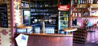 Пивная Спокойствие - Pohoda