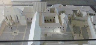 Анежский монастырь
