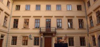 Салмовский дворец