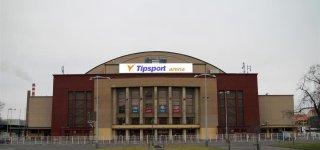 Типспорт Арена