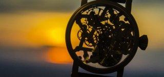 Где купить часы в Праге