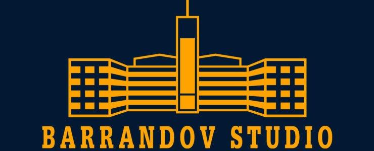 Киностудия Barrandov Studios