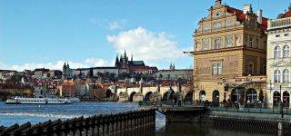 Мост Новотного