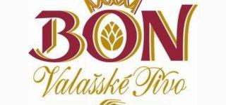 Пивоварня БОН