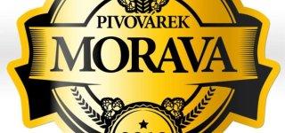 Пивоварня Морава - Pivovárek Morava