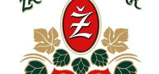 Пивоварня Жатецкий пивовар (Žatecký pivovar)