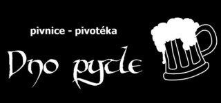 Пивная Дно мешка - Dno pytle