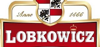 Пивоварня Лобковиц (Lobkowicz)