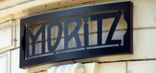 Пивоварня Моритц (Moritz)