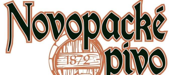 Пивоварня Нова Пака (Nová Paka)