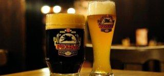 Пивоварня Пегас (Pegas)
