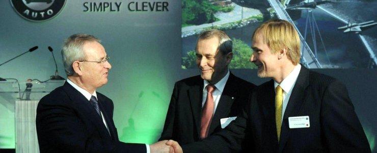 Свой бизнес в Чехии