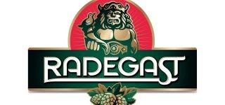 Пивоварня Радегаст - Radegast