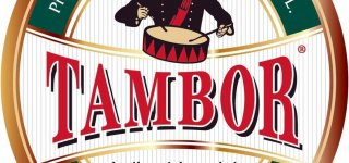Пивоварня Тамбор - Tambor