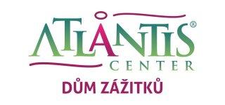 Центр Атлантида – Дом развлечений