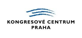 Конгресс-центр Праги
