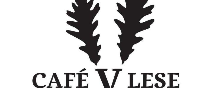 Клуб Café V lese
