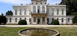 Народоведческий музей