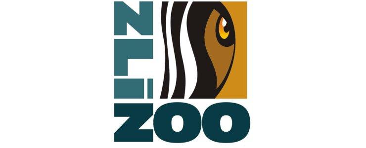 Зоопарк Злин