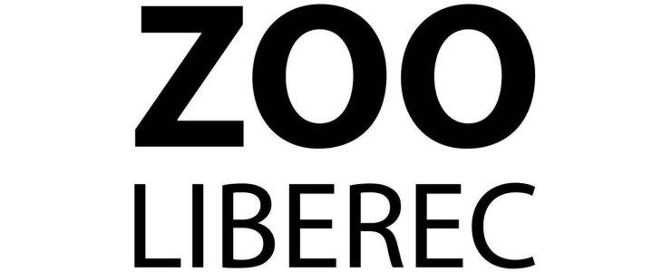 Зоопарк Либерец