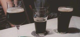 Пивная Illegal Beer