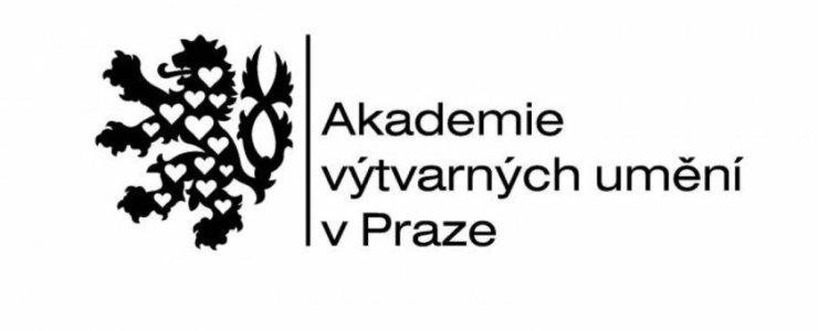 Академия изобразительных искусств