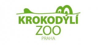 Crocodile Zoo в Праге