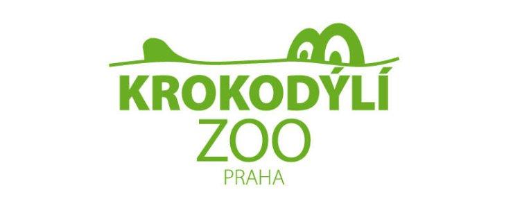 Crocodile Zoo