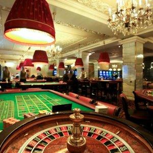 Казино в праге работа рояль казино сочи вакансии