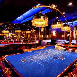 Казино на границе чехии процедуры казино