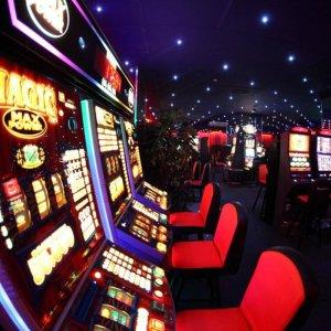 Казино на границе чехии секрет в казино самп